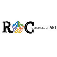 Roc the Business of Art Workshop: Finding & Identifying Your Target Audience