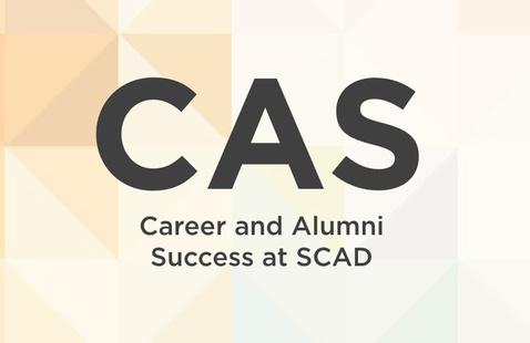 Career and Alumni Success
