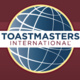UC Oracles Toastmasters meeting