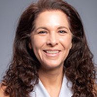 Dr. Rosa Serra, PhD