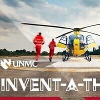 UNMC Invent a Thon 2020