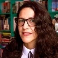 UCR Tomás Rivera Conference 2020 - No Más Bebés: A Conversation with Dr. Virginia Espino and Consuelo Hermosillo