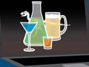 Science in the Virtual Pub