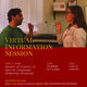 Virtual Information Session - Master of Science in Speech-Language Pathology Program