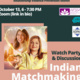 Indian Matchmaking Watch Part and Discussion