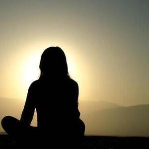 Event: Movement and Meditation