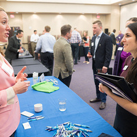Neeley Graduate Career Services