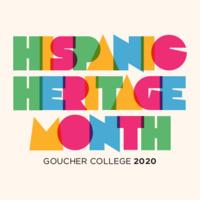Hispanic Heritage Month 2020 : Welcome and  Student Panel :Latinx Identities.