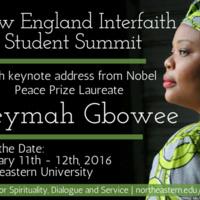 New England Interfaith Student Summit (NEISS)