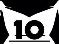 Perfect 10 Improv Regular Practices