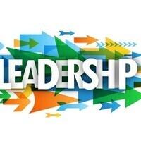Leadership Workshop: Enneagram Styles