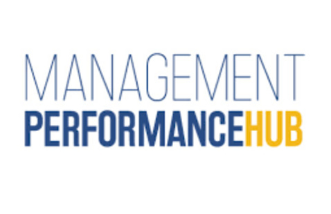 Management Performance Hub