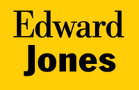 Careerpalooza: Edward Jones Compliance Information Session