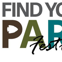 Find Your Park Festival