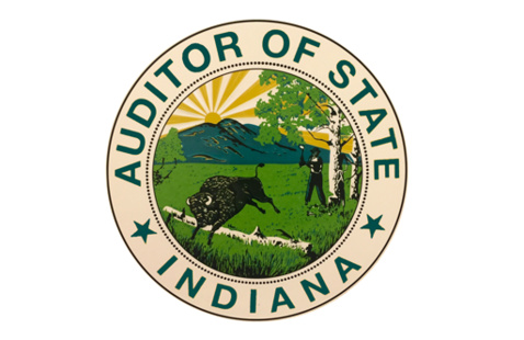 State Board of Finance Meeting- Tuesday, October 20, 2020