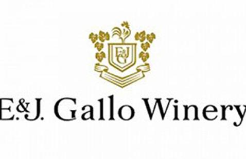Careepalooza: E. & J. Gallo Winery Supply Chain Info Session