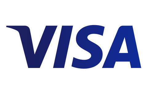 Careerpalooza: VISA's HR Development Program (Graduate Students ONLY)
