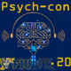 Psych-Con