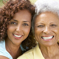Demography Brown Bag: Family Complexity and Caregiving to Aging Parents
