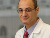 Omar Abdel-Wahab, MD Memorial Sloan Kettering Cancer Center