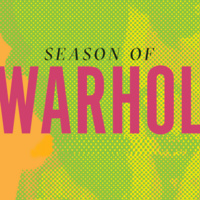 Season of Warhol