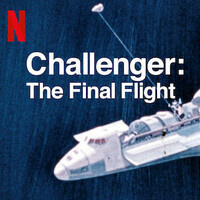 SFTV in Conversation: Academy Award winner Daniel Junge on his latest project, CHALLENGER: THE FINAL FLIGHT