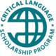 Critical Language Scholarship Program: Campus Information Session