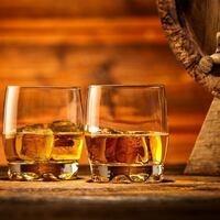 Deadwood's Big Whiskey Festival