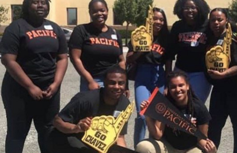 Black Identity Development: What is it? How Can it Change my Life? (Black Student Success)