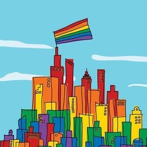 QTSU Queer History Kahoot!
