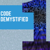 Data Analytics Awareness Microcredential: Code Demystified