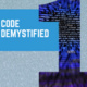 Data Analytics Awareness Microcredential: Code Demystified