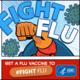 Faculty & Staff Wellness Program: Flu Shot Clinic