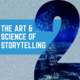 Data Analytics Awareness Microcredential: The Art and Science of Storytelling