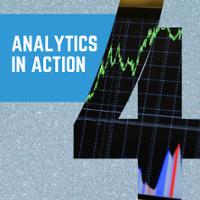 Data Analytics Awareness Microcredential: Analytics in Action