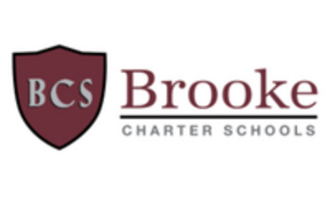 Careerpalooza: Brooke Charter Schools Associate Teacher Virtual Info Session