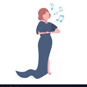 Student Recital: Katherine Croswell, soprano