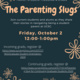 The Parenting Slug