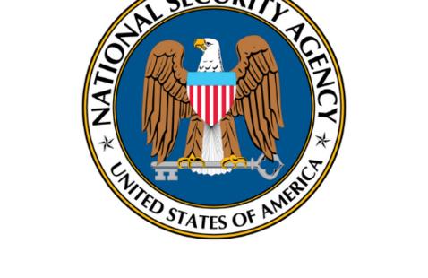 Careerpalooza: NSA Cybersecurity