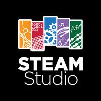 STEAM Studio - Minecraft