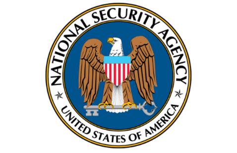Careerpalooza: NSA, Virtual Resume Review