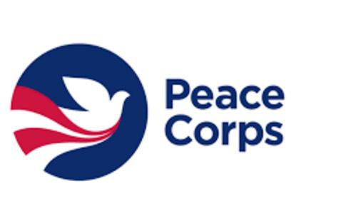 Careerpalooza: Peace Corps, Serving as an Asian-American Volunteer