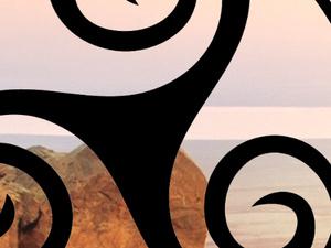 Celtic Culture Celebration - Scottish Nationality Room Program Zoom Webcast