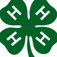 Macon County Home School 4-H Club Meeting