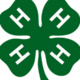 Macon County Home School 4-H Club Meeting