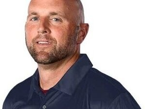 Conversations with a Coach: Inside Rochester Football