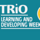 Fall 2020 TRIO Week