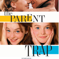 Free Movie Friday: The Parent Trap