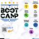 LaunchPad Virtual Startup BootCamp