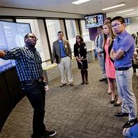 Neeley Analytics Initiative